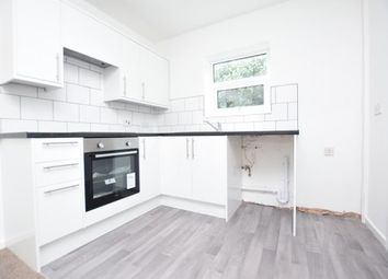 Thumbnail 1 bed flat to rent in Tollgate Court, Sheffield