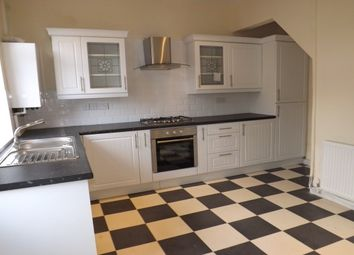 Thumbnail 2 bed property to rent in Jackson Street, Ince, Wigan