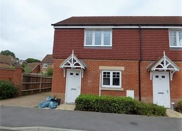Thumbnail 2 bedroom property to rent in Carina Drive, Wokingham