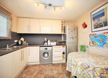 Thumbnail 2 bedroom flat for sale in Rockfield House, Belle Vue Estate, Hendon