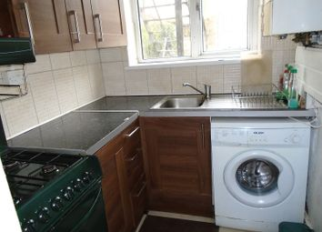 Thumbnail 2 bed flat to rent in Finsbury Terrace, Brynmill, Swansea
