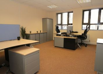 Thumbnail Property to rent in Cirencester Office, Tetbury Road, Cirencester