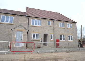 Thumbnail 3 bed property for sale in Bancombe Road, Somerton