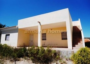 Thumbnail 3 bed villa for sale in Villa Lisa, Arboleas, Almeria