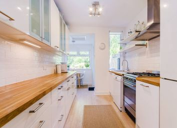 Thumbnail 3 bed property for sale in Southdown Avenue, Ealing
