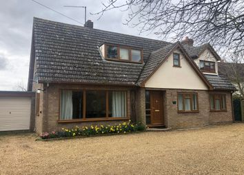 Thumbnail 5 bed property to rent in Woolpit Road, Norton, Bury St. Edmunds