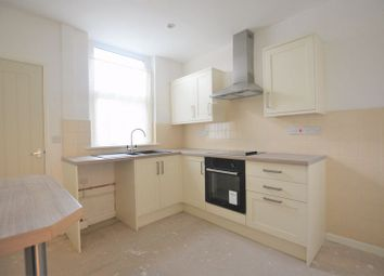Thumbnail 2 bed terraced house for sale in Roper Street, Workington