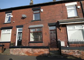 Thumbnail 2 bedroom terraced house for sale in Sunnyside Road, Smithills, Bolton, Lancashire
