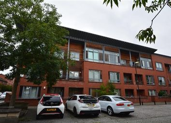 Thumbnail 1 bed flat for sale in Moffat Street, New Gorbals