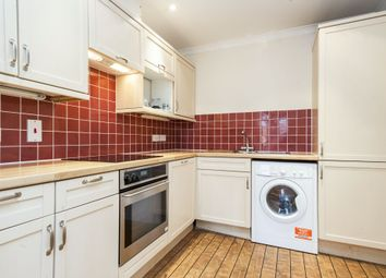 Thumbnail 2 bed flat to rent in Chester House, Cheltenham