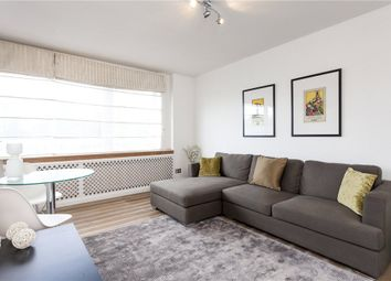 1 bed property to rent in Kendal Street, Hyde Park W2
