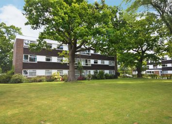 Thumbnail 3 bed flat for sale in Dingle Lane, Solihull