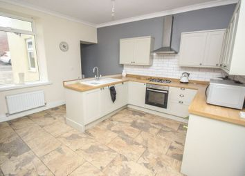 Thumbnail 3 bed terraced house for sale in Derwent View (High), Dipton, Stanley