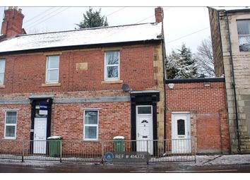 Thumbnail 2 bed maisonette to rent in Collingwood Street, Gateshead