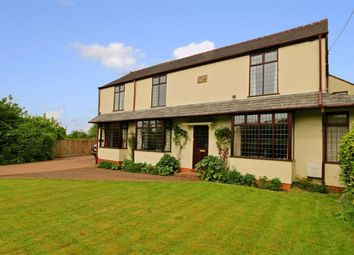 4 bed detached house for sale in Bennetts Road North, Corley, Coventry CV7