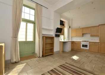 Thumbnail 3 bed terraced house to rent in St Georges Manor Mandelbrote Drive, Littlemore, Oxford