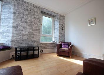 Thumbnail 2 bedroom flat for sale in St. Peter Street, Aberdeen