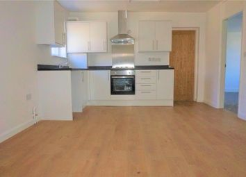 Thumbnail 2 bedroom flat to rent in Shooters Hill, London