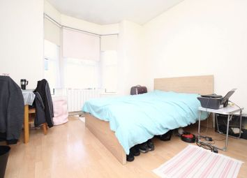 Thumbnail Studio to rent in Sydney Road, Turnpike Lane
