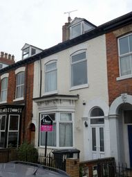 Thumbnail 5 bed terraced house for sale in Louis Street, Hull