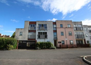 Thumbnail 2 bedroom flat to rent in Myrtle Street, Southville, Bristol