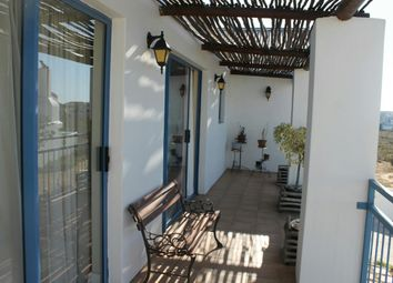 Thumbnail Detached house for sale in Sapphire Cl, Calypso Beach, Langebaan, 7357, South Africa