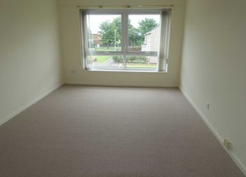 Thumbnail 1 bedroom flat to rent in Friendship Way, Renfrew