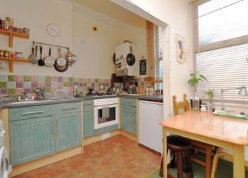 Thumbnail 1 bedroom flat to rent in Lower Ashley Road, St. Agnes, Bristol