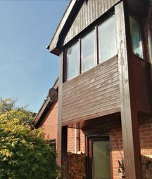 Thumbnail 3 bed detached house for sale in Bryndulais, Llanwrda