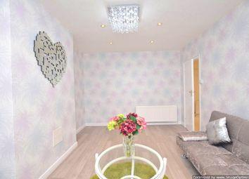 Thumbnail 2 bed maisonette for sale in Riverside Gardens, Wembley