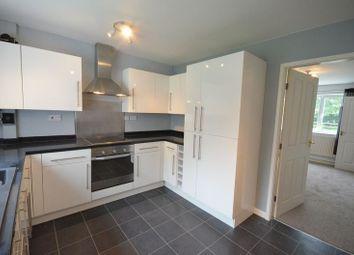 Thumbnail 2 bed semi-detached house to rent in Holden Place, Haslingden, Rossendale