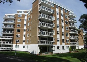 Thumbnail 3 bed flat to rent in 5 Western Road, Canford Cliffs, Poole