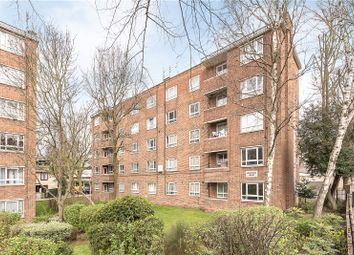 Thumbnail 2 bed flat for sale in Stevenson House, Boundary Road, London
