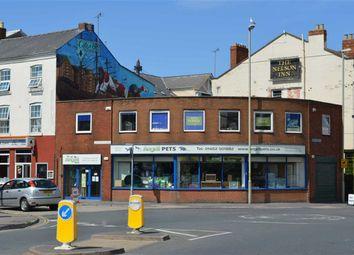 Thumbnail Retail premises to let in Southgate Street, Gloucester, Glos