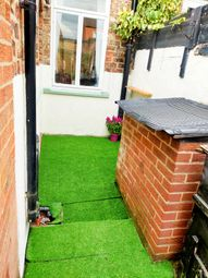 Thumbnail 2 bed terraced house for sale in Amber Street, York
