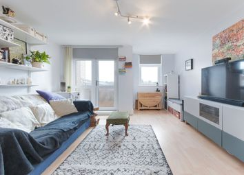 Thumbnail 1 bed flat for sale in Bracknell Close, London