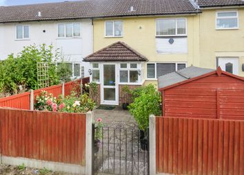 3 bed terraced house for sale in Otterden Close, Ashford TN23