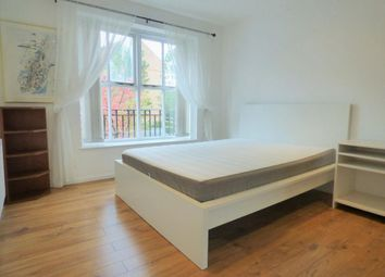 Room to rent in Midland Terrace, Park Royal NW10