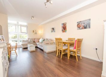 Thumbnail 2 bed flat for sale in Witcomb Lodge, Lankaster Gardens