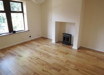 Thumbnail 4 bedroom terraced house to rent in Barcroft Road, Huddersfield