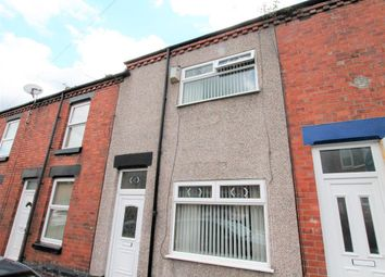 Thumbnail 2 bed terraced house for sale in Owen Street, St. Helens