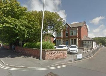 Thumbnail Office for sale in Hope House, 162, Whitegate Drive, Blackpool, Lancashire