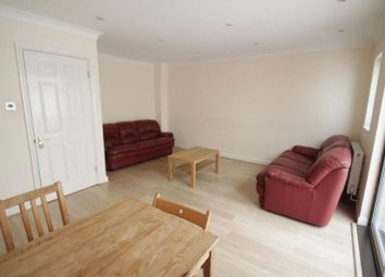 Thumbnail 4 bed property to rent in Oxley Close, London
