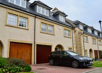 Thumbnail 4 bedroom semi-detached house to rent in Woodhall Millbrae, Juniper Green, Edinburgh