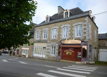 Thumbnail 5 bed town house for sale in Fougerolles Du Plessis, 53190, France