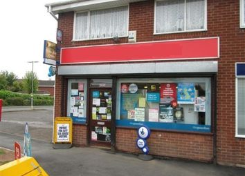Thumbnail Retail premises for sale in Well Established Newsagents CV3, Binley Woods, Warwickshire