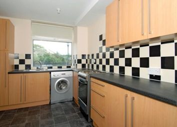 Thumbnail 2 bedroom flat to rent in Cavendish Road, Emmer Green, Reading