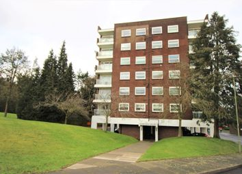 Thumbnail Flat to rent in Linksway, Hendon