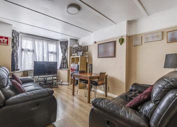 2 bed maisonette for sale in Edgware, Middlesex HA8