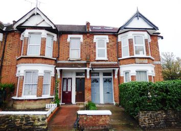 Thumbnail 4 bed flat for sale in Pavilion Terrace Wood Lane, London
